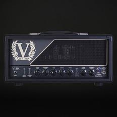 Victory V130 Super Countess 30w/100w Head
