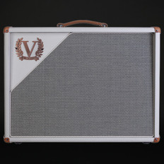 Victory V40 Duchess Deluxe Combo