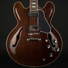 Gibson ES-335 1970's Walnut Limited #11287709