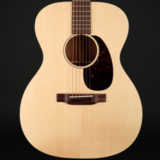 Martin 000-15 Special Edition Acoustic Guitar with Case