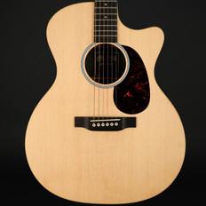 Martin GPCX1RAE Performing Artist Grand Performance Cutaway Electro Acoustic Guitar