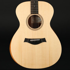 Taylor Academy 12e Grand Concert Electro Acoustic with Gig Bag