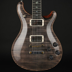 PRS McCarty 594 Artist Package in Charcoal #227688 - Used