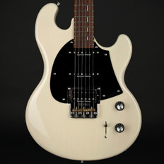 Shergold SM02-SD Masquerader PJE SSH in Thru Dirty Blond