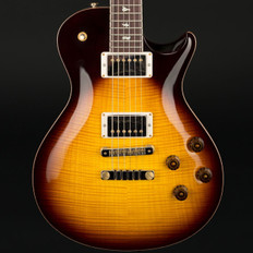 PRS McCarty SC594 10 Top in McCarty Tobacco Sunburst #242705