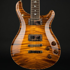 PRS Private Stock 594 in McCarty Glow with Ziricote Neck #7065