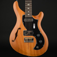 PRS S2 Vela Semi-Hollow 'Reclaimed Wood' Ltd #S2026279