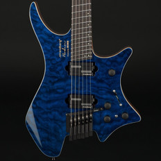 Boss V-BDN VG-Strandberg Boden in Blue