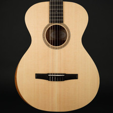 Taylor Academy 12e-N Nylon String Grand Concert Electro Acoustic