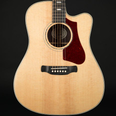 Gibson Acoustic 2018 Hummingbird Rosewood AG in Antique Natural #12147053