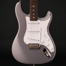PRS John Mayer Silver Sky in Tungsten #254267