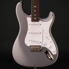 PRS John Mayer Silver Sky in Tungsten