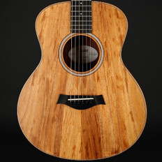 Taylor GS Mini-e Koa, ES-B with Gig Bag #2101238451