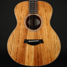 Taylor GS Mini-e Koa, ES-B with Gig Bag #2101238456