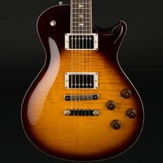 PRS McCarty SC594 in McCarty Tobacco Sunburst #248597