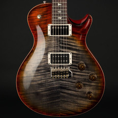 PRS Tremonti in Burnt Maple Leaf, Pattern Thin Neck #249261