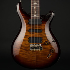 PRS 509 in Black Goldburst #249684