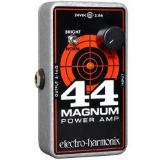 Electro Harmonix 44 Magnum 44 Watt Power Amp Pedal