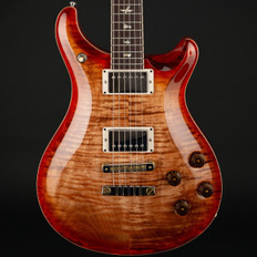 PRS McCarty 594 in Autumn Sky #251896