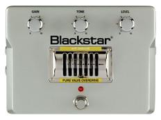 Blackstar HT-Drive Valve Overdrive Pedal