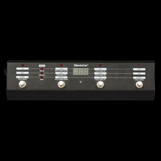 Blackstar FS-10 Multi-function Footswitch for ID:Series