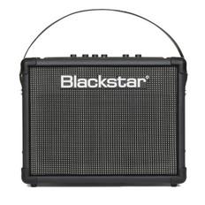 Blackstar ID:Core 20W Stereo Combo Amplifier