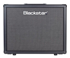 "Blackstar Series One S1-212 2x12"" Extension Speaker Cabinet"