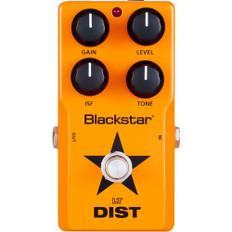 Blackstar LT Dist Guitar Pedal