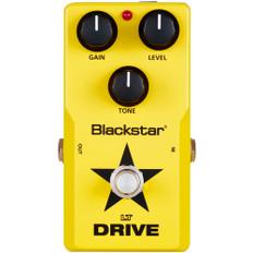 Blackstar LT Drive Guitar Pedal
