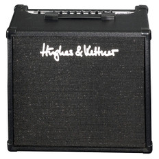 Hughes & Kettner Edition Blue 30W Combo Amplifier with Reverb