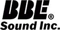 BBE Sound