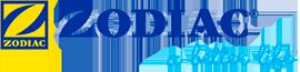 zodiac-abetterlife-logo-sm.png