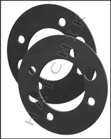 L4418 HAYWARD SPX1411Z12 GASKET FOR SP1411/SP14071 (SOLD BY EACH)