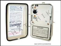 M2012 LEN GORDON FREEZE CONTROL FC-5SS-95 120V  120/240V 20AMP
