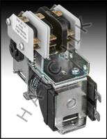 M2242 LEN GORDON #875307-2 STEPPER W/O SENSOR 4S-3G-240V