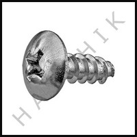 C1056 PENTAIR LOCK SCREW FOR HIGH CAPACITY CHL/BROM FEEDERS