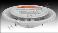 N1355 FLOOR INLET EXTENDER KIT STA-RITE PRESSURE (1ea, FIE-1,FIC-1,SCREWS)