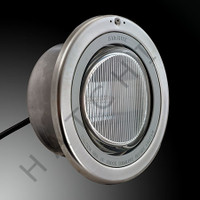 O1024 SUNBRITE 200W POOL LIGHT 12V 100' W/100 FT CORD    (05505-3100)