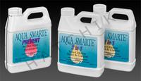 C1224 AQUA SMART KIT (4 PER CASE) 01-11-7300