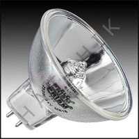 O1665 FIBERWORKS #23500100 BULB LAMP FOR PHOTON GENERATOR
