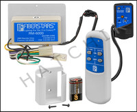 O2010 FIBERSTARS RM-6004 WIRELESS REMOTE SYS FOR LIFETIME ILLUM.