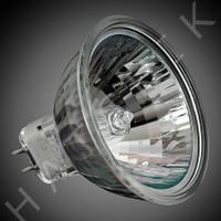 O2364 FIBERSTARS HI-111 LAMP 250W 24 V  HALOGEN FS250/2000 SERIE