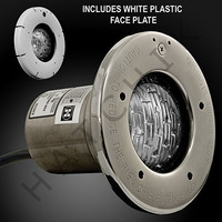 O3058 HAYWARD 100W SPA LIGHT 120V 100' 100W/120V W/100 FT CORD