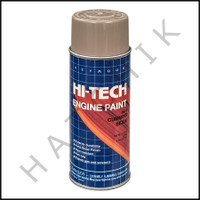 R1181 SPRAY PAINT - PINT CAN COLOR: BEIGE-TAN