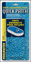 S1100 QUICK-PATCH POOL PATCHES #30278 #30278