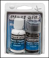 S4520 PLAST-AID .75oz MULTI-PURPOSE REPAIR PLASTIC