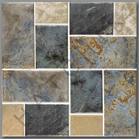 T4081 TILE - RANDOM SERIES RM103 COLOR:SEE MFG BOOK