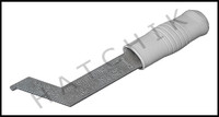 C1518 RAINBOW R172052  CAP WRENCH