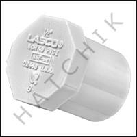 U3605 SLIP PLUG - 1/2 #449-005 #449-005