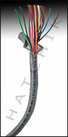V4586 JANDY #1899  CABLE - PER FT